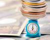 ネット証券のプロおすすめの高配当利回り株10選