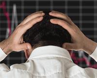 株式投資のリスクと回避方法とは?