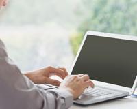 株式銘柄の検索ができるスクリーニング機能を解説