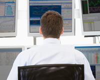 株のデイトレードの始め方!銘柄の選び方、資金などを解説