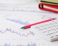 株の信用取引とは?レバレッジ・空売り・審査を解説