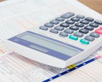 FX税金ガイド!税率や確定申告の書き方を解説