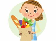 ネットスーパー・食材宅配の仕組み