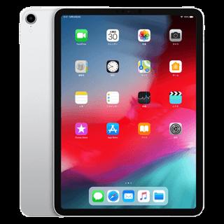 iPad Pro 11インチ Wi-Fi 64GB 2018年秋モデル
