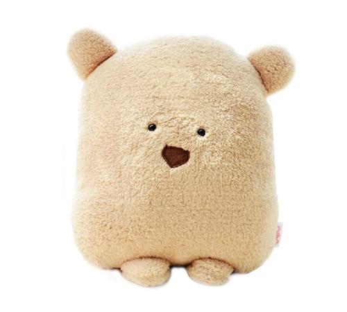 i-BOSOM 昼寝用 ジャガイモ熊