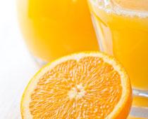 果汁100%ジュース