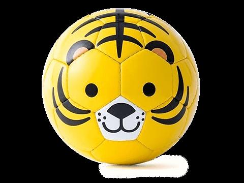 ソウ・スフィーダのサッカーボール
