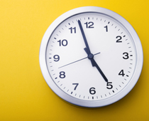 壁時計・置時計