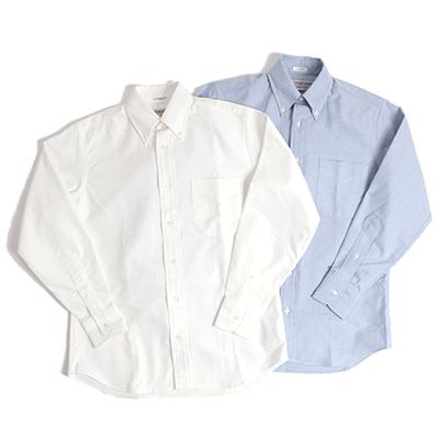 インディビジュアライズドシャツ シャツ