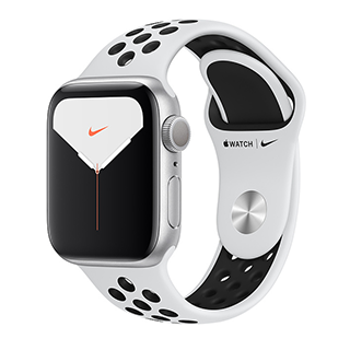 Apple Apple Watch Nike Series 5