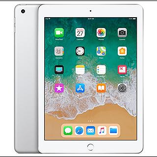 AppleiPad 9.7インチ Wi-Fiモデル