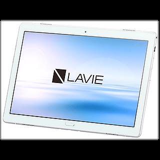 NEC LAVIE Tab E TE510/JAW