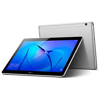 Huawei MediaPad T3 10 Wi-Fiモデル