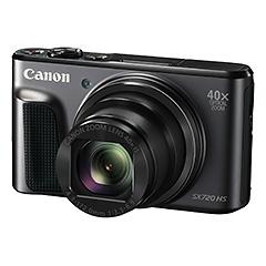 デジタルカメラの画像