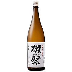 獺祭 純米大吟醸酒45