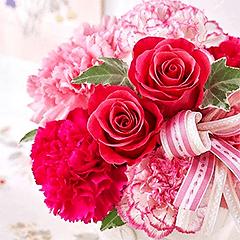 日比谷花壇 リュバンローズ