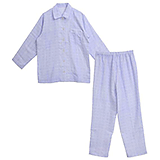 睡眠科学 シャツパジャマ