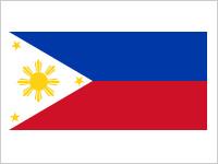 オンライン英会話のフィリピンの講師が多いです