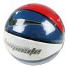 バスケットボール用ボール
