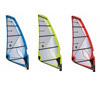 ウィンドサーフィン用セイル