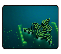 Razer Goliathus 2013 Soft Gaming Mouse Mat