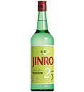 JINRO(韓国)