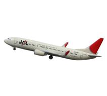 飛行機(航空機)