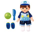 メルちゃん ドライブしましょ♪ くまさんカー
