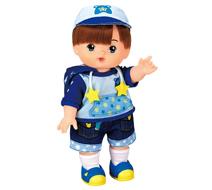 シルバニアファミリー プリンセスとおしゃれ馬車セット