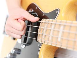 「エレキギター」