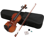 バイオリンケース