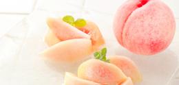 価格.comで「桃」を検索しよう!