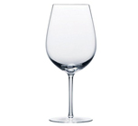 ボルドーグラス