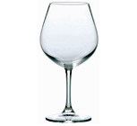 ブルゴーニュグラス