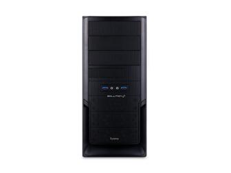 SOLUTION-M049-iX9-QEX [Windows 10 Home]