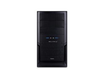 第10世代インテル Core i5搭載ミニタワービジネスパソコン [SSD搭載]