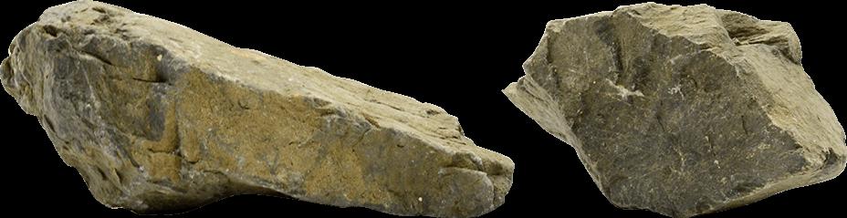 レイアウト素材(石)