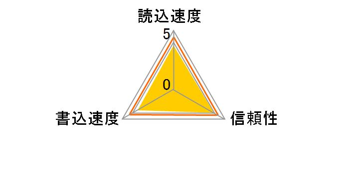 SP004GBCFC200V10 (4GB)