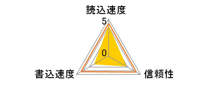 SP016GBCFC200V10 (16GB)