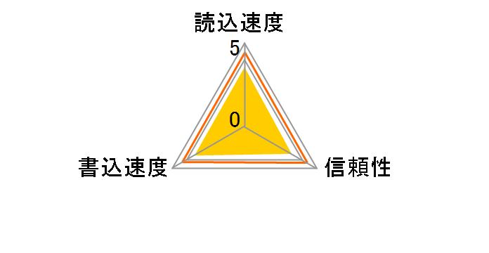 SP032GBCFC200V10 (32GB)