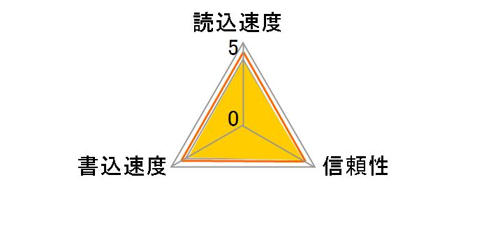 TS8GCF133 (8GB)