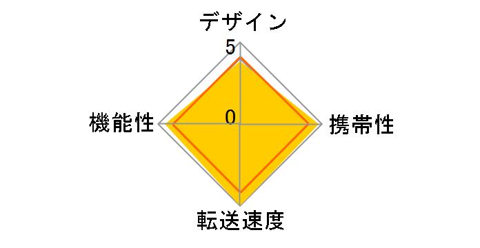 MCR-C30H/U2-BK (USB) (30in1)