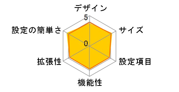 BBR-4HG