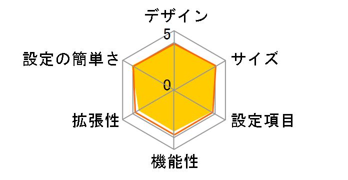BBR-4MG