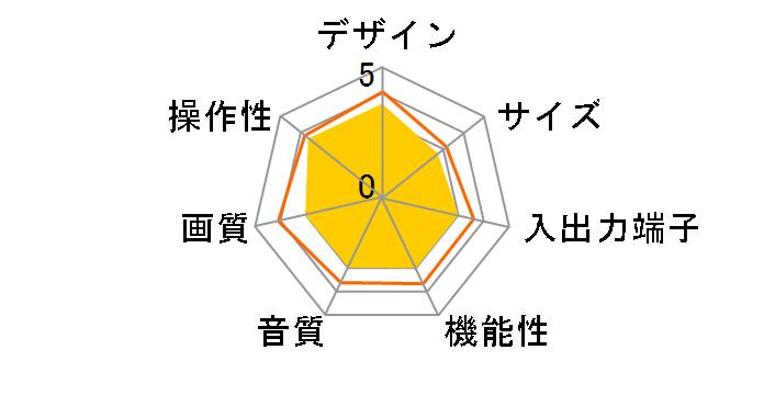 21FX-01 (21)