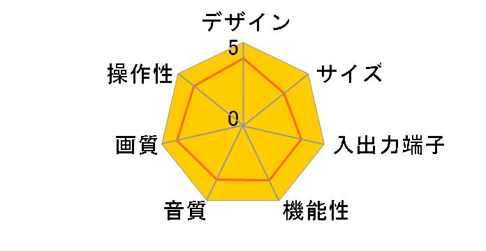 25CX-01 (25)