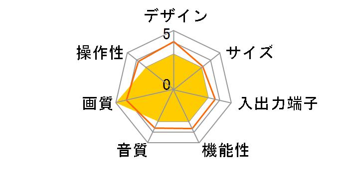 25C-FA33 (25)