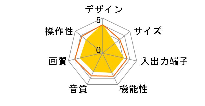 32T-D303S (32)