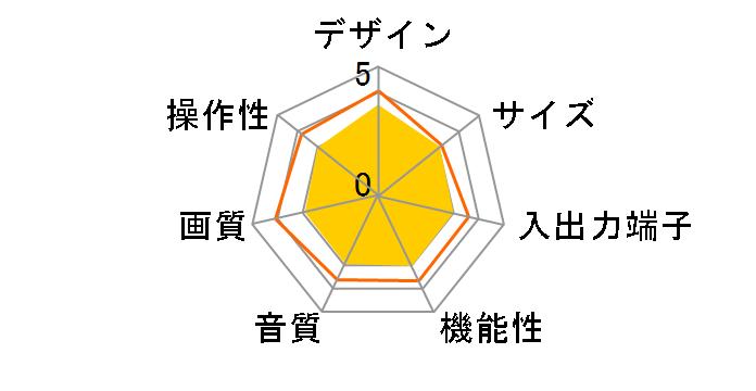 25T-D104 (25)