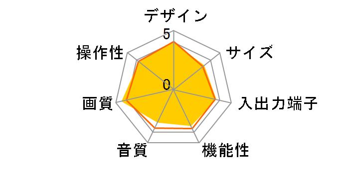 TH-28D65 (28)
